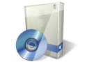 icon_install_soft