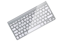 icon_keyboard