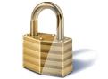 Снятие паролей