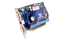icon_videocard