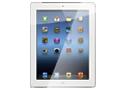 iPad 3 New