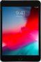 apple-ipad-mini-5-retina-64gb-wi-fi-4g-space-gray-2019-1000x1000